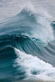 Google+   <b>Ocean waves</b>, <b>Sea waves</b>, Waves