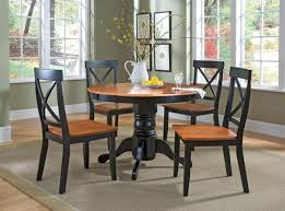 Round Dining Room Furniture Elegant Ideas For A Small Dining Room Ideas For Small Dining Room