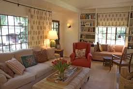 entracing casual living room motiq online home decorating ideas casual decorating ideas living rooms casual living room