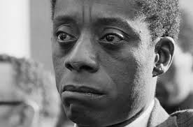 james baldwin essays online james baldwin collected essays
