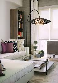 floor lamp living room cool floor lamps designs arch floor lamp living room lighting set bedroom floor lamps design