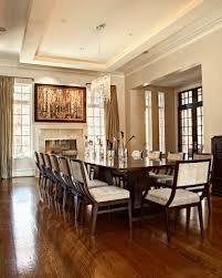 Big Dining Room Big Dining Room Ideas Modern Home Interior Design