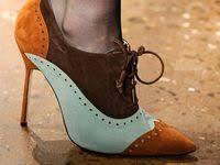 Лучших изображений доски «обувь обувь»: 477 | Loafers & slip ...