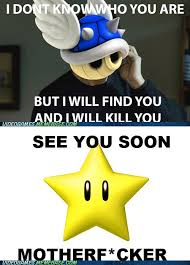 Super Mario Bros | Super Mario | Know Your Meme via Relatably.com