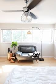 big master bedrooms couch bedroom fireplace: northern style exposure modern seating couch chair reading master bedroom fan ideas gold lamp modern retro home decor diy