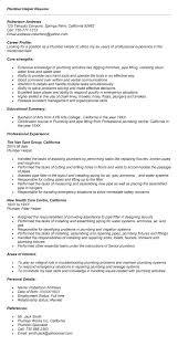 resume helpers home helpers sample kitchen helper resume