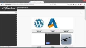 build wordpress site absolutely unlimited web hosting 2017 build wordpress site absolutely unlimited web hosting 2017