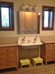 bathroom vanity lighting style attractive attractive vanity lighting bathroom lighting ideas
