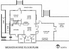 Impressive Draw House Plans Free   Free Drawing House Floor        Impressive Draw House Plans Free   Free Drawing House Floor Plans