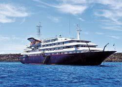 Круизная компания Silversea Cruises - круизы от туроператора ...