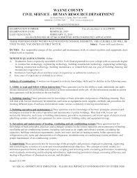 janitor services resume janitorial resume janitor resumes samples janitor job resume brefash
