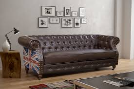 traditional chesterfield sofa design models chesterfield sofa leather 3
