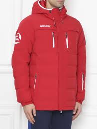 Купить брендовые модные мужские спортивные <b>куртки</b> и ...