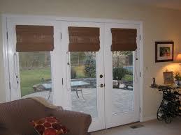 patio blinds curtains shades curtain ideas