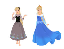 Image result for briar rose disney