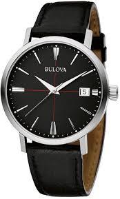 """<b>Мужские Часы Bulova 96B243</b> — в Категории """"Часы Наручные и ..."""