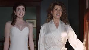 my big fat greek wedding fandango quiz which movie wedding gown should you wear