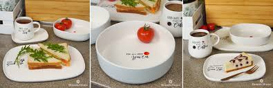 Коллекция <b>Kitchen</b> Elements купить красивую посуду в магазине ...
