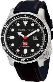 Купить <b>мужские часы Momentum</b> – каталог 2019 с ценами в 2 ...
