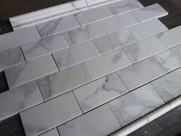 ceramic tile for bathroom floors: porcelain or ceramic tile for bathroom floor large and beautiful