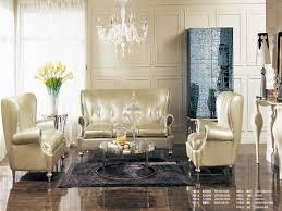 luxury living room furniture luxury living room furniture s ff antique style living room furniture