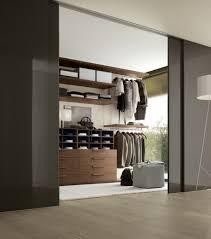 simple home office vintage furniture home 187 bedroom 187 simple tips to create best bedroom wardrobe antique white home office furniture simple