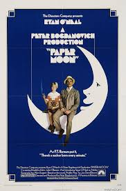 great films at the funfair bfi paper moon 1973