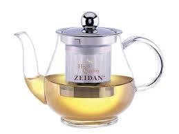 <b>Чайник Zeidan</b> 3 5L <b>Z 4161</b> - Чижик