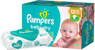 <b>New</b> Joint Venture To Produce Biobased <b>Acrylic</b> Acid For Diapers ...