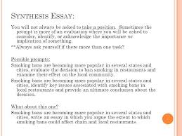 archive college essays college application essays topics for        collect topics for synthesis essay