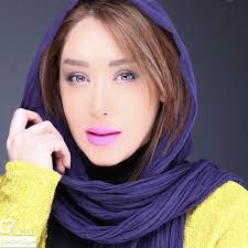 Image result for ‫سارا منجزی پور‬‎