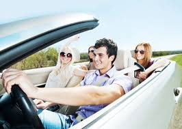 Cheap Auto Insurance from $40 per Month. A+ Rated Coverage