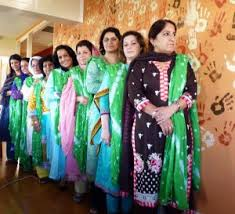 Pakistani culture essay       literature  a composition of top pakistani  women  and irrelevant concept Pakistani culture is highlighted by its  grandeur