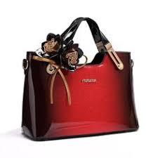 Leather <b>handbags</b>, Patent leather <b>handbags</b>, Cheap purses