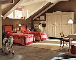 incredible bedroom pacific rim natural non toxic solid maple furniture non toxic bedroom furniture decor brilliant 14 red furniture ideas furniture