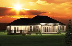 Bedroom Hip Roof Ranch Home Plan   AH   st Floor Master    Reset Password