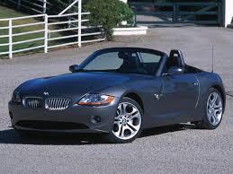 z3 1 150x112 z4 front 150x112 bmw z3 luxury roadsters