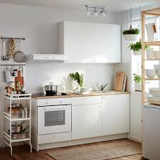 kitchen worktops ideas worktop full: a small white kitchen consisting of a complete base cabinet with doors drawers worktop