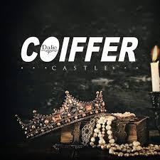 <b>Coiffer</b> Cosméticos - Marilia-sp - Posts | Facebook