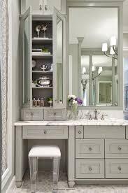 bathroom features gray shaker vanity:  ideas about gray bathroom vanities on pinterest grey bathroom vanity gray bathrooms and bathroom vanities
