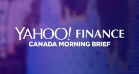 AMC Profile | AMC Entertainment Holdings, Inc Stock - Yahoo Finance