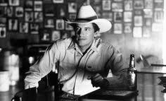 Pure Country :} on Pinterest | George Strait, Country and Movies via Relatably.com