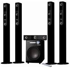 sound system wireless: wireless surround sound system  wireless surround sound system