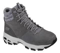 <b>Ботинки Skechers</b> — купить в интернет-магазине OZON с ...