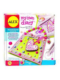 Набор для поделок Alex 4116376 купить за 863 ₽ в интернет ...
