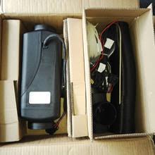 <b>12v</b> Caravan Heater Promotion-Shop for Promotional <b>12v</b> Caravan ...