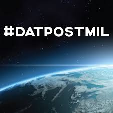 #DatPostmil Podcast | Postmillennialism and Reformed Theology