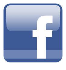 La Scherzy en las redes sociales (Facebook, Twitter e Instagram) Images?q=tbn:ANd9GcQUuxqbzs4_VcB1A7AkhbT2NdYFHa8oY6pM97Yk7oEdoTjDzTsV