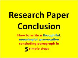 conclusions ospi essay  wpwlf coexample conclusion example conclusion   conclusions ospi essay an example