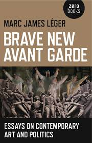 brave new avant garde blasts off blog of public secrets brave new avant garde